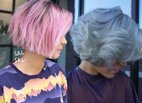 fabulous layered haircuts hairstyles  short hair