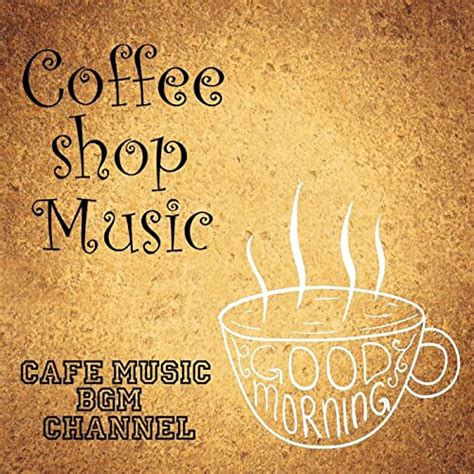 Matisyahu invites coffee shop musician to perform at his show. Coffee Shop Music Jazz & Bossa by Cafe Music BGM channel on Amazon Music - Amazon.co.uk