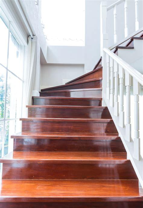 choosing flooring for your stairs bigelow flooring