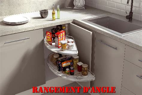 meuble cuisine angle brico depot les cuisines brico depot 2017