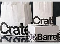 Crate & Barrel MidOhio Foodbank A hungerfree and