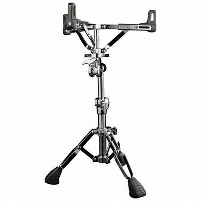 Snare Drum Stand Pearl 1030 Stands Rubber