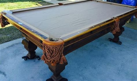 pool table felt replacement pool table felt installation billiard table recovering