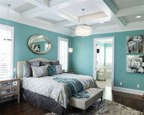 blue master bedroom decorating ideas gray bedroom