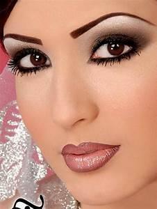 Pakistani Eye Makeup Tips How to Apply Eye Makeup
