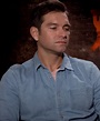 Antony Starr Age, Wiki, Career, Wife, Movies, TV Shows ...