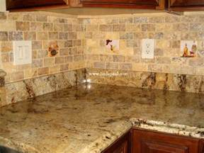 easy to install backsplashes for kitchens kitchen counter backsplash ideas pictures