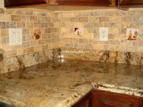 Tile Backsplash Kitchen Olives Tile Mural Backsplash Of Olive Garden Landscape
