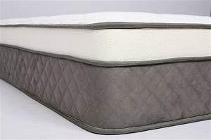 nest alexander mattress review ins and outs girl on With alexander signature select mattress