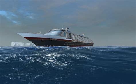 Ship Simulator Extremes by Shipsim Ship Simulator Extremes Collection