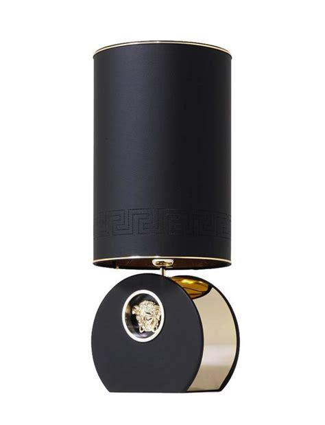 versace lamp luminaires pinterest versace lights