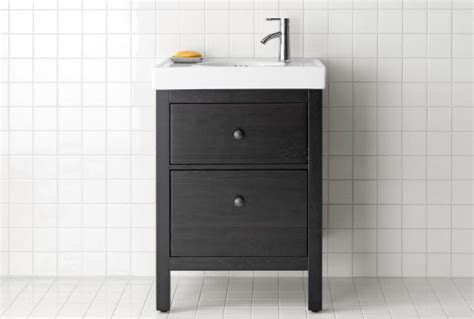 sink cabinets bathroom ikea