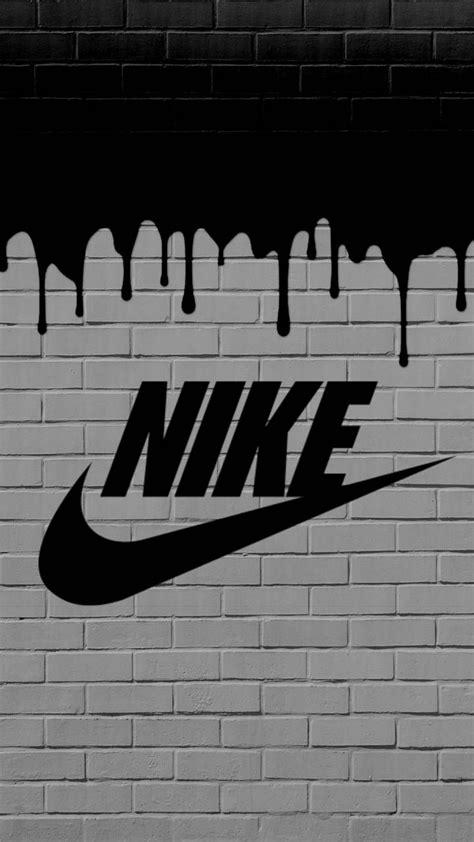 nike graffiti swoosh fetish nike wallpaper nike nike