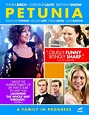 Petunia | Films | Wolfe On Demand