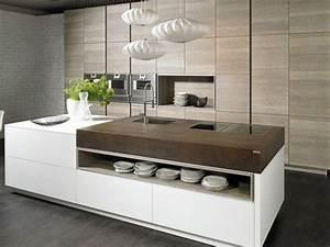 Pietre moderne rimini bellaria pietra sinterizzata per for Cucine quale materiale scegliere