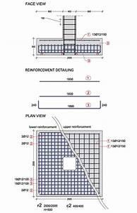 Buildinghow  U0026gt  Products  U0026gt  Books  U0026gt  Volume A  U0026gt  The