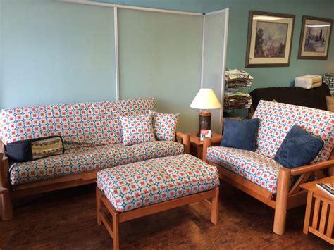 futon furniture store futon furniture store 26 photos mattresses 9815 w