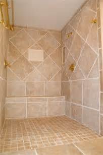 remodeling a small bathroom ideas bathroom shower tile tile installation services