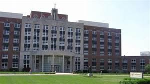 HSHS St. Anthony's Memorial Hospital   SIU Medicine
