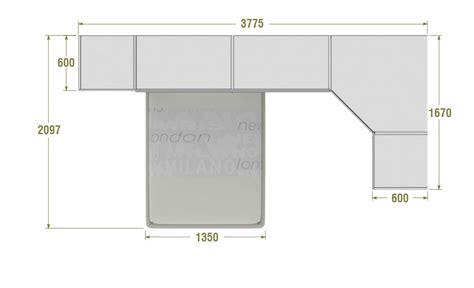 amenager chambre adulte chambre ado complète lit 1 personne design