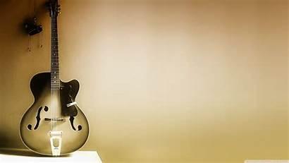Gibson Guitar 4k Desktop Acoustic Ultra Wide