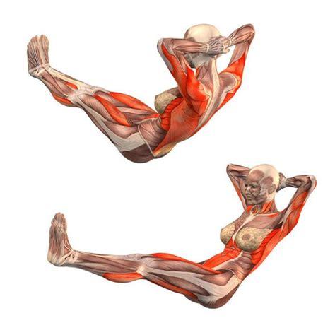 Boat Pose Kundalini Yoga by Best 25 Boat Pose Yoga Ideas On Pinterest Strengthening