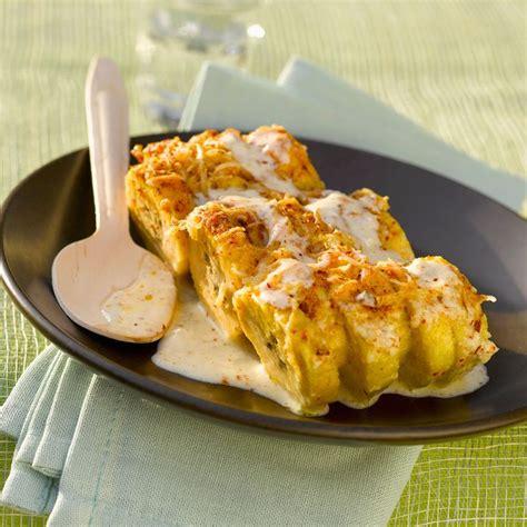 cuisiner les bananes plantain les 25 meilleures idées concernant recettes de piment au