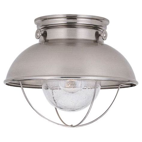 outdoor ceiling lighting exterior light fixtures in