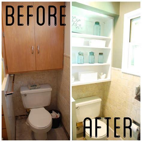diy small bathroom ideas cheap bath vanity cabinets diy small bathroom storage over toilet very small bathroom storage