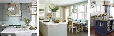 blue kitchen color schemes grey kitchen color schemes builders surplus 4823