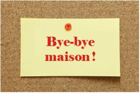 bye bye maison cuisine bbye bye maison votremaisonsurson36
