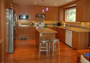 1970's Kitchen Renovation, Arlington Heights IL - Better