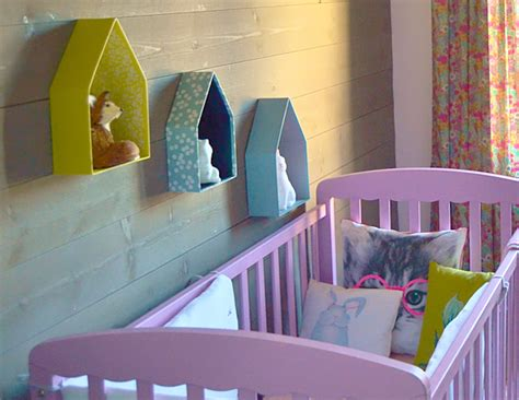etagere pour chambre ado etagere pour chambre enfant rangement pour enfant
