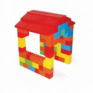 Lego Bausteine Groß : giant bricks riesen bausteine xxl bausteine konstruktionssteine neu ovp ebay ~ Orissabook.com Haus und Dekorationen