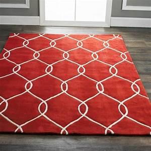 tapis de salle de bain original maison design bahbecom With tapis de salle de bain original