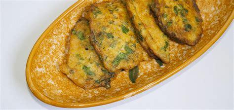 kefta tunisienne aux pommes de terre cuisine du maghreb