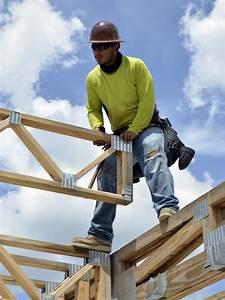 Report: Home pr... Construction