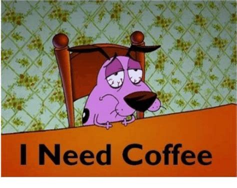 25+ Best Memes About I Need Coffee Butter Coffee Good For You Farberware K Cup Maker How To Use Is Weight Loss Bulletproof Keto Fasting Olive Oil Commercial Makers Recipe Sweet With Honey