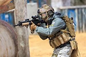 Milsim paintball   PBM  Tactical military simulation  Paintball