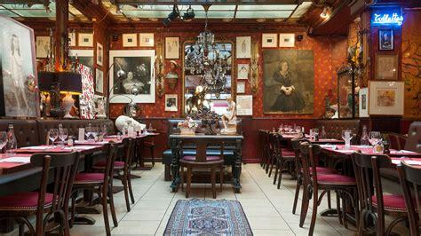 restaurant cote cuisine reims café du palais reims depuis 1930 accueil café du