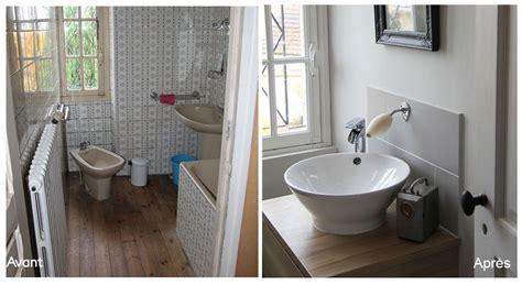 Rénovation Décoration Maison Maisons Laffitte 78  Ao Design