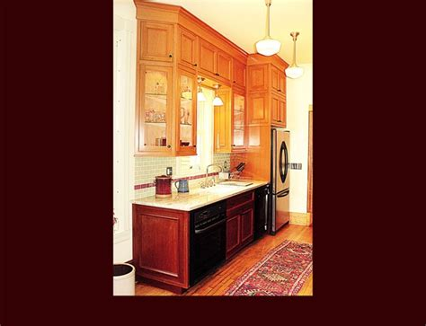 kitchen cabinets allentown pa custom kitchen cabinets islands butler 39 s pantry bethlehem