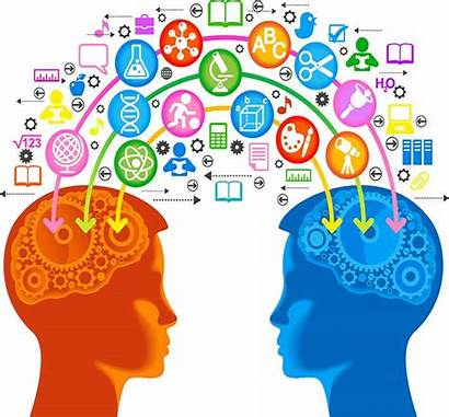 Learning Peer Teaching Effective Abroadship Slovak Republic