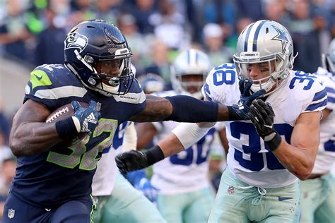 cowboys  seahawks  tv channel latest betting odds