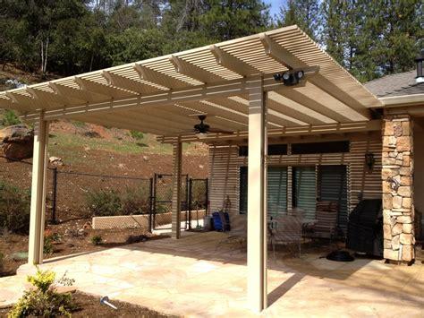 Wood Awnings For Homes by Aluma Wood Awnings No Maintenance Yelp