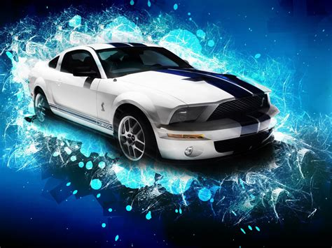 Amazing Cars Wallpapers  Amazing Wallpapers