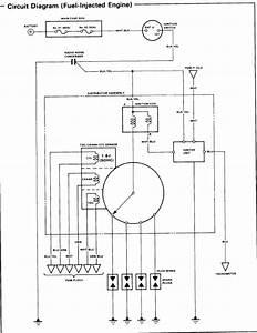 Gm Icm Wiring Diagram