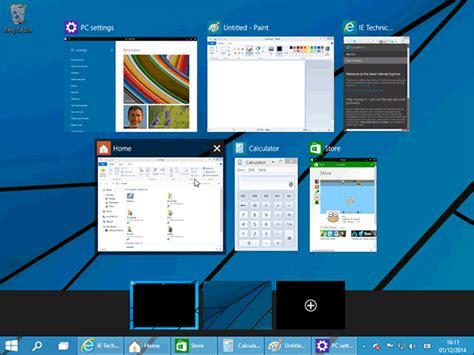 windows bureau virtuel windows 10 raccourcis clavier pour les applications et