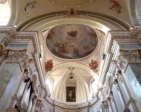Parrocchia Ghiaie Di Bonate - presentazione parrocchia sacra famiglia in ghiaie