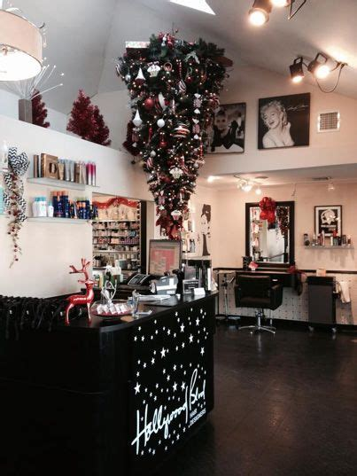 salon lifestyle images  pinterest hair salons
